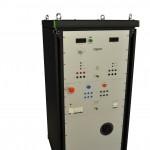 Grelco Doble output power supply AC&DC